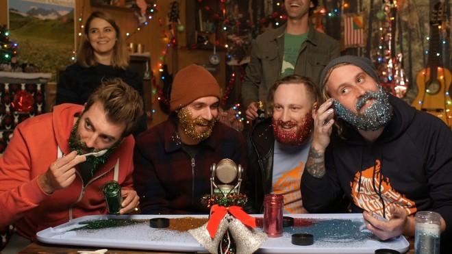 christmas-beard-magical-mystery-morning-the-tube